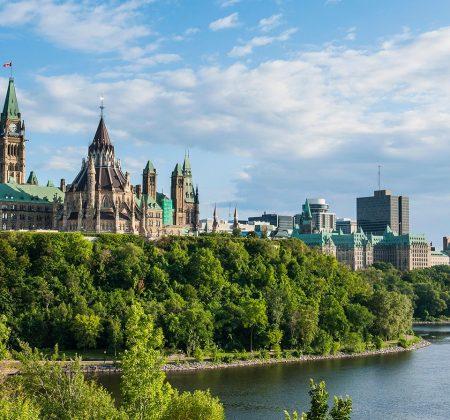 DTAH_Ottawa_NationalCapital_ParliamentViews